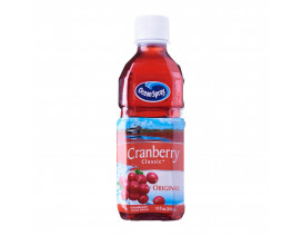 Ocean Spray Cranberry Classic - Case
