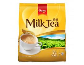 SUPER 3-IN-1 INSTANT MILK TEA - ORIGINAL - Case
