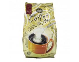 SUPER COFFEE & ME - NON DAIRY CREAMER  - Case