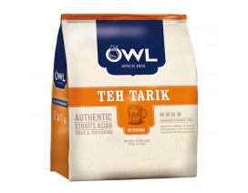 OWL TEH TARIK Tea - Case