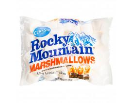 Rocky Mountain Marshmallows - Case