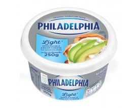 Philadelphia Philly light Spread Tub - Case