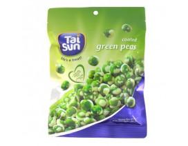 Tai Sun Coated Green Peas - Case