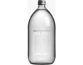 Antipodes Still Water - Case