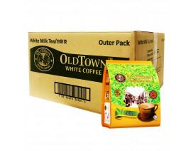 Old Town 3 in 1 Instant White Milk Tea - Case