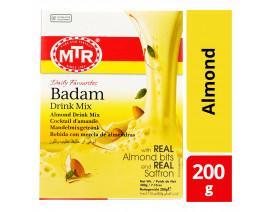 MTR Badam Drink Mix - Case