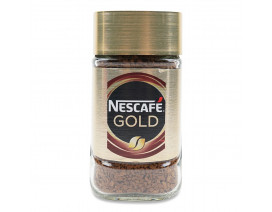 NESCAFE Gold Vax - Case