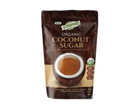 DJ&A Organic Coconut Sugar - Case