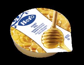 Hero Honey Liquid - Case