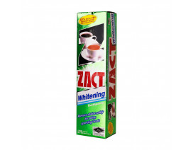 Zact Whitening Toothpaste - Case