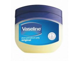 Vaseline Petroleum jelly - Case