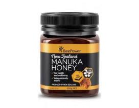 Honey Manuka Bee Power UMF10 + - Case