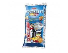 Polaretti Blue - Case