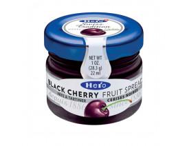 Hero Black Cherry Jam - Case