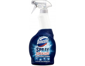 Domestos All Purpose Disinfectant Spray - Case
