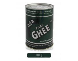 Q.B.B.GHEEE - Case
