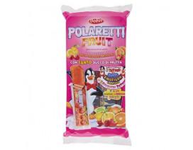 Polaretti Pink - Case