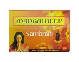 Mangaldeep Sambrani 12s (12) - Case
