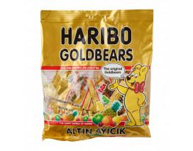 Haribo Goldbears Gummy Candy Multipack - Case