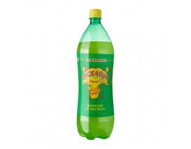 Pokka Bottle Drink Kickapoo Joy Juice - Case