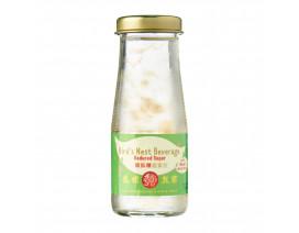 Dragon Brand Bird's Nest Beverage Reduced Sugar - Case