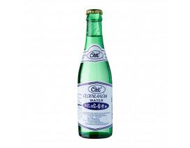 Ice Cool Oldenlandia Water - Case