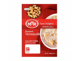 MTR Roasted Vermicelli - Case
