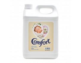 Comfort Pure Fabric Conditioner - Case