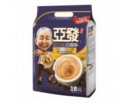Ah Huat White Coffee Gold Medal 38gx15s -case