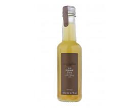 Alain Milliant Cox's Apple Juice - Case