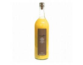 Alain Milliat Cox's Apple Juice - Case