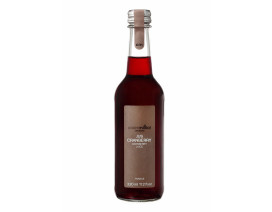 Alain Milliat Cranberry Juice - Case