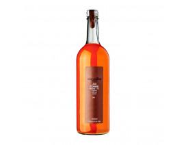 Alain Milliat Pippin Apple Juice - Case
