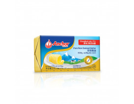 Anchor Unsalted Butter - Case
