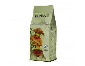 Boncafe Rainforest Reserve Beans - Case