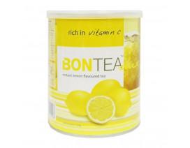 Bontea Iced Lemon Tea Mix - Case