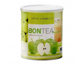 Bontea Iced Apple Tea Mix - Case