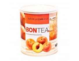 Bontea Iced Peach Tea Mix - Case