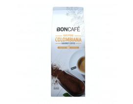 Boncafe Roasted & Ground Coffee Colombiana Coffee Powder - Case