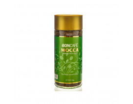 Boncafe Gourmet Mocca Freeze-Dried Instant Coffee - Case