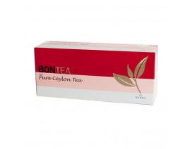 Bontea Pure Ceylon Teabags - Case