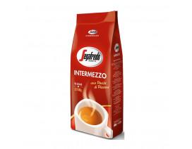Segafredo Intermezzo Coffee Beans - Case