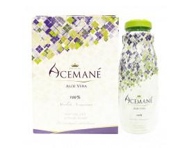 Acemane Aloe Vera Juice - Case
