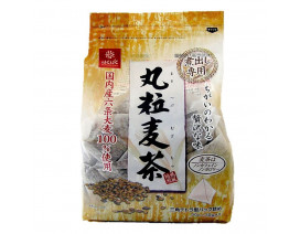 Hakubaku Rich Roasted Barley Tea 12s - Case