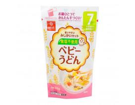 Hakubaku Baby Noodles Udon - Case
