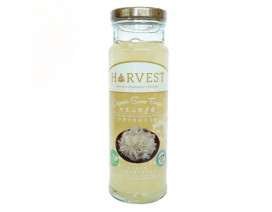 Harvest Organic Snow Fungus Drink - Case
