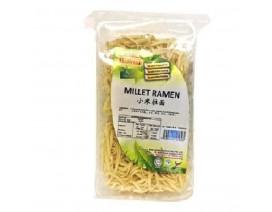 Harvest Natural Millet Ramen - Case