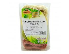 Harvest 4 Colour Mee Suar - Case