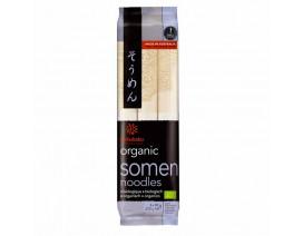 Hakubaku Organic Noodle Somen - Case