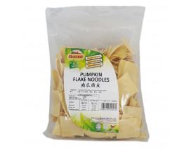 Harvest Pumpkin Flake Noodles - Case